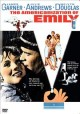 Go to record The Americanization of Emily
