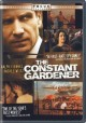 Go to record The constant gardener