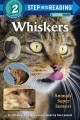 Go to record Whiskers