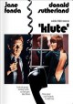 Go to record Klute