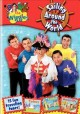 Go to record The Wiggles : Sailing around the world