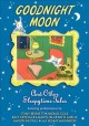 Go to record Goodnight moon : and other sleepytime tales