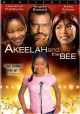 Go to record Akeelah and the bee