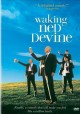 Go to record Waking Ned Devine