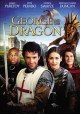 Go to record George and the dragon