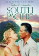 Go to record South Pacific