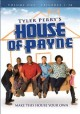 Go to record House of Payne. Volume 1, Episodes 1-20