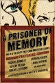 Go to record A prisoner of memory : and 24 of the year's finest crime a...