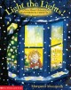 Go to record Light the lights! : a story about celebrating Hanukkah & C...