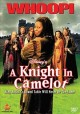 Go to record A knight in Camelot