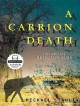 Go to record A carrion death : introducting Detective Kubu