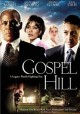 Go to record Gospel Hill
