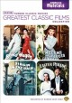 Go to record Greatest classic films collection : American musicals.