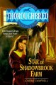 Go to record Star of Shadowbrook Farm