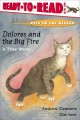 Go to record Dolores and the big fire : a true story