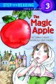 Go to record The magic apple
