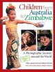 Go to record Children from Australia to Zimbabwe