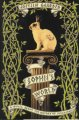 Go to record Sophie's world : a novel about the history of philosophy
