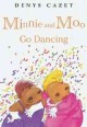 Go to record Minnie and Moo go dancing