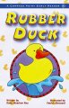 Go to record Rubber duck