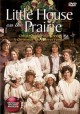 Go to record Little house on the prairie. Christmas at Plum Creek ; A C...
