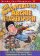 Go to record The adventures of Archie Featherspoon