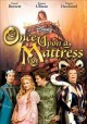 Go to record Once upon a mattress