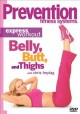 Go to record Prevention fitness systems, belly, butt, and thighs : expr...