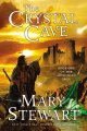 Go to record The crystal cave : book one of the Arthurian saga