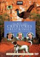 Go to record All creatures great & small. The complete series 2 collect...