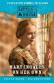 Go to record Mary Ingalls on her own