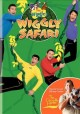 Go to record The Wiggles. Wiggly safari