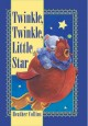 Go to record Twinkle, twinkle little star