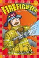 Go to record Firefighter!