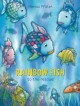Go to record Rainbow Fish to the rescue!