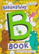 Go to record The Berenstains' B book