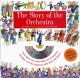 Go to record The story of the orchestra : listen while you learn about ...
