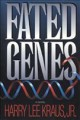Go to record Fated genes
