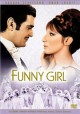Go to record Funny girl