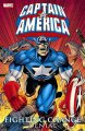 Go to record Captain America : Fighting chance - Denial