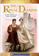 Go to record The royal diaries