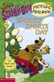 Go to record Scooby-doo! : Spooky sports day