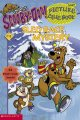 Go to record Scooby-doo! : Sled race mystery