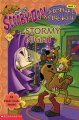 Go to record Scooby-doo! : Stormy night