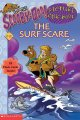 Go to record Scooby-doo! : The surf scare