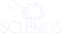 SCLENDS Logo